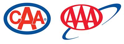 CWGH Caa & AAA Logos Small.jpg