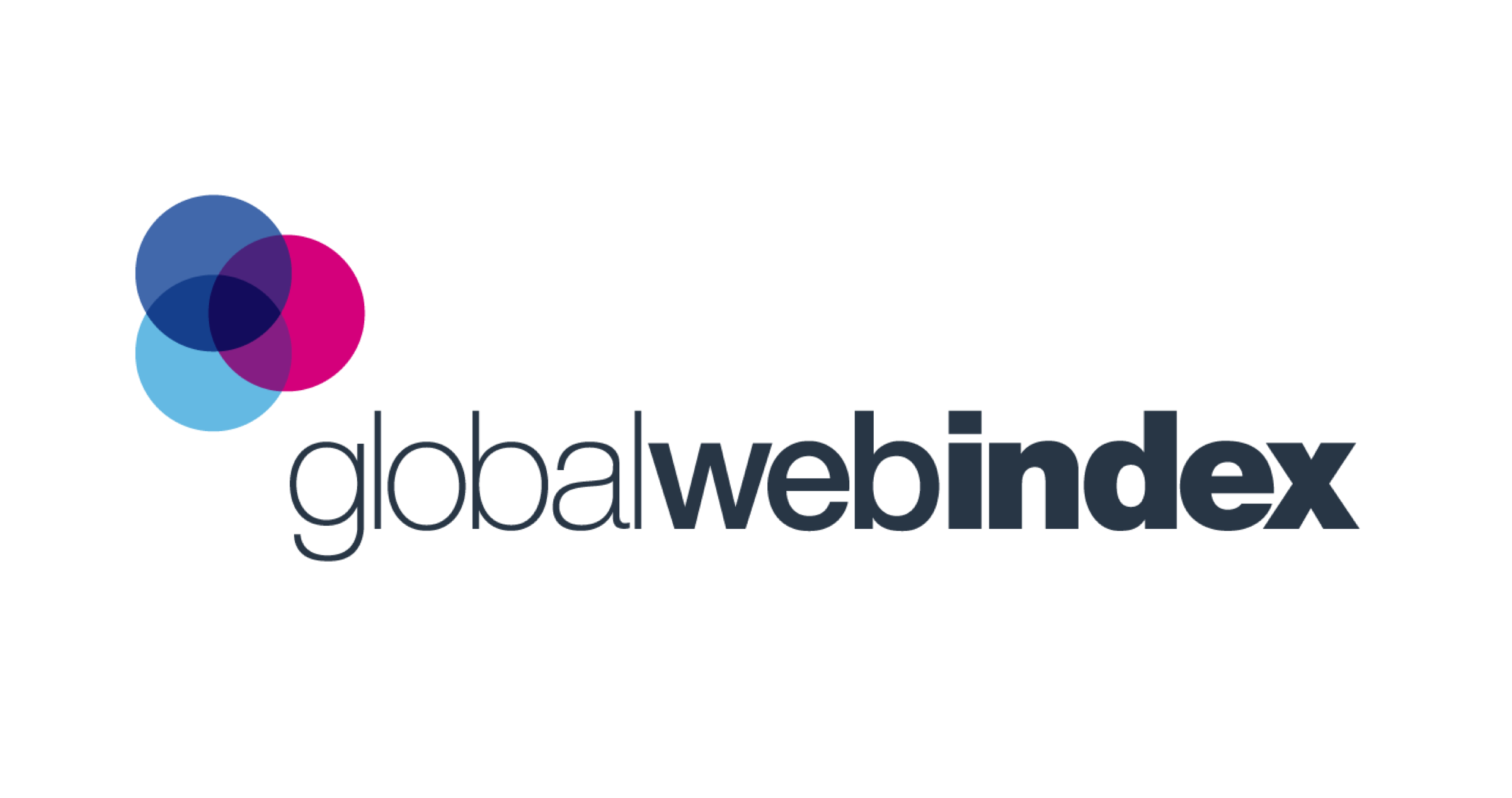 GWI logo.png