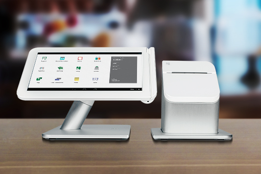 Integrated with your point of sale system. - No more re-keying orders and multiple tablets. When customers order online, the order comes right into POS and your kitchen. It'll save your staff time and your customers will get their orders faster. Supported POS are Clover and Square with others coming.