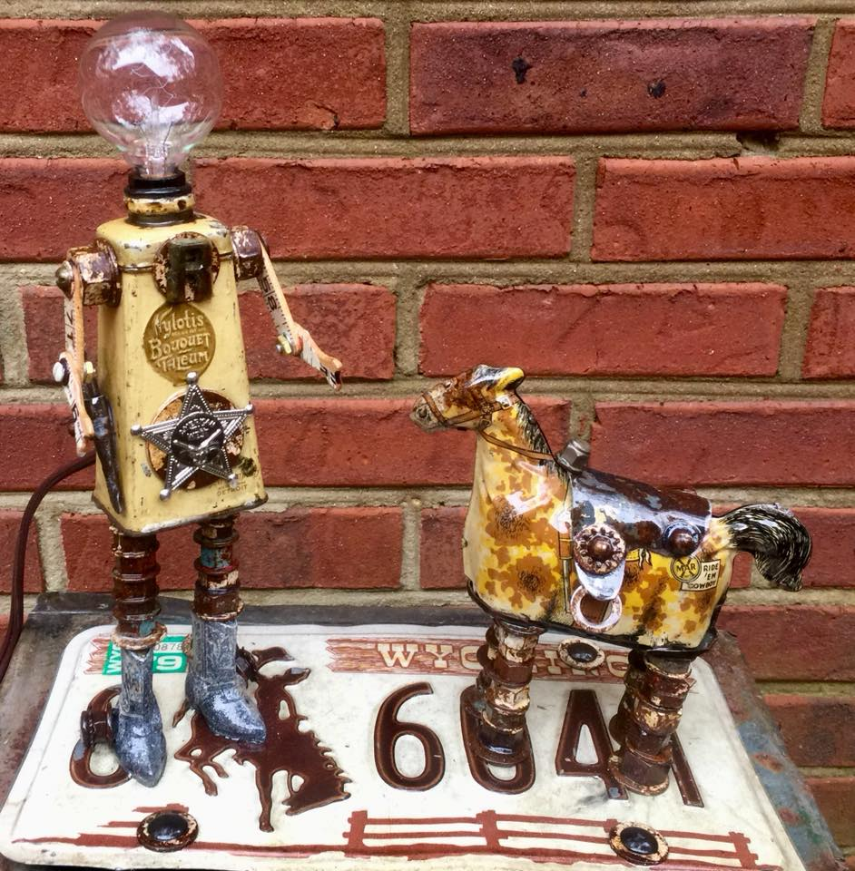 Cowgirl ($495).jpg