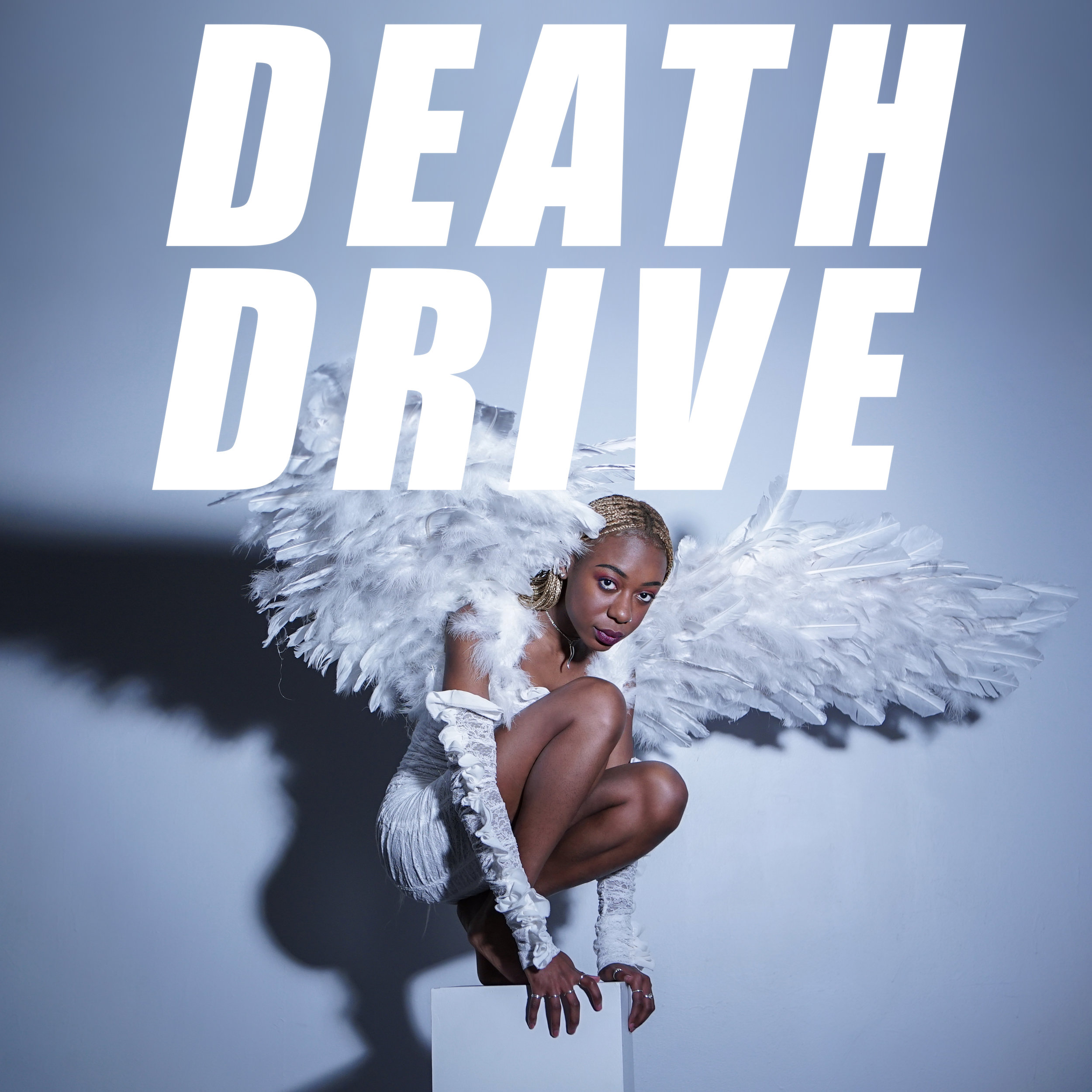 DEATHDRIVECOVER