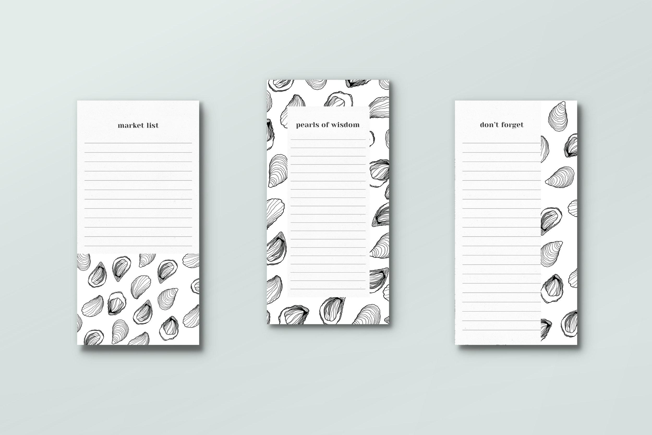 oyster-stationery-surface-pattern-design.jpg