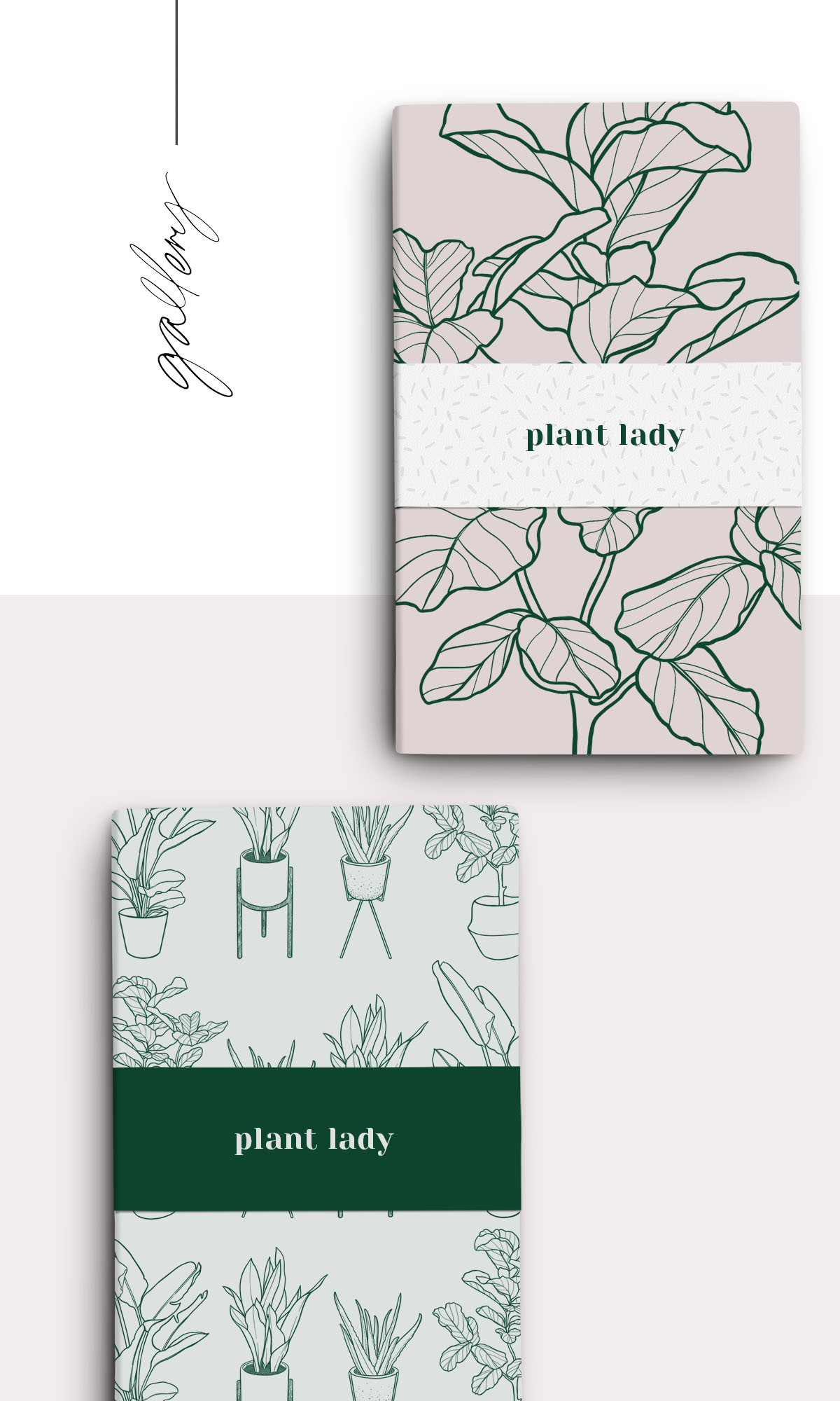 cute-plant-pattern-notebooks.jpg