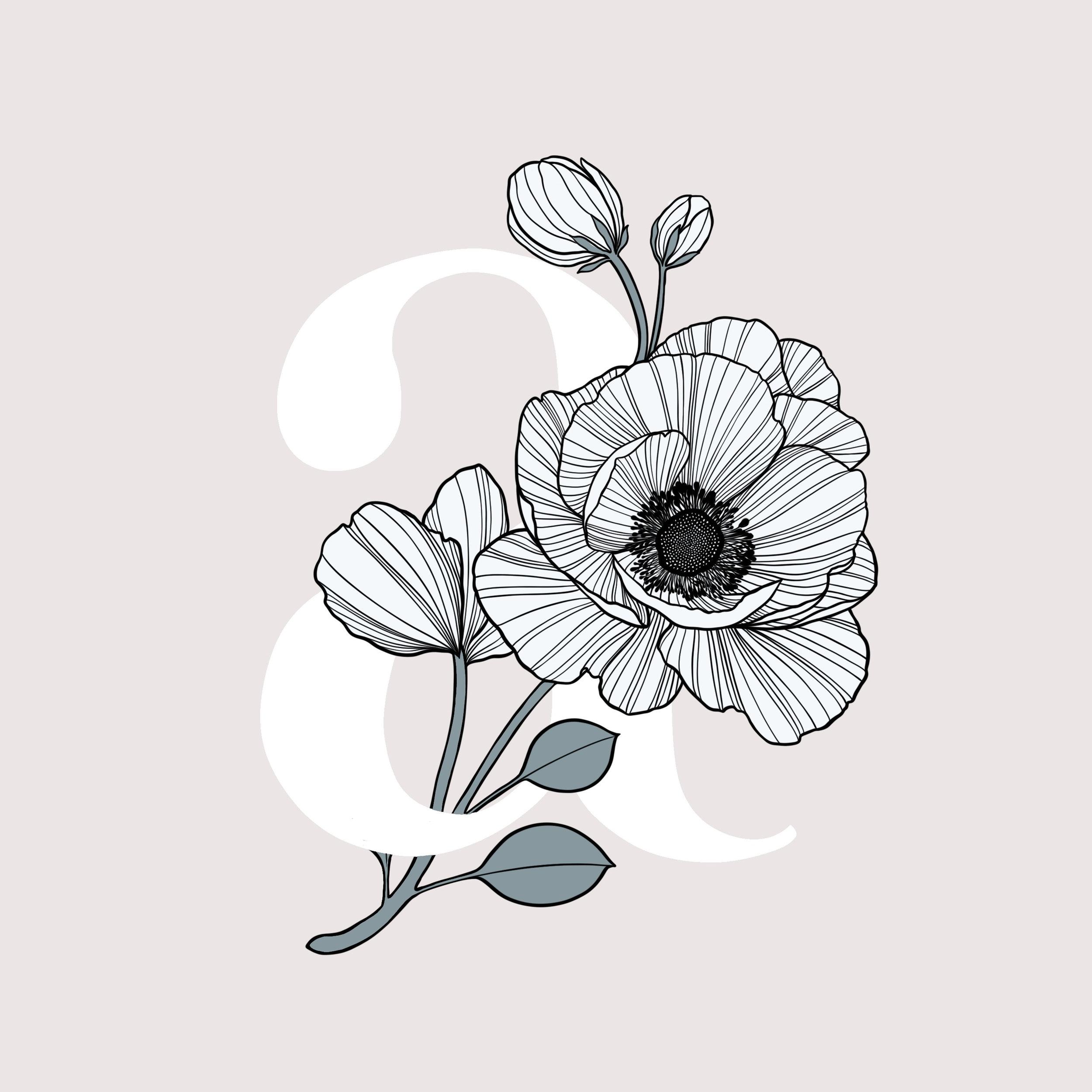 floral-alphabet-design-letter-a.jpg
