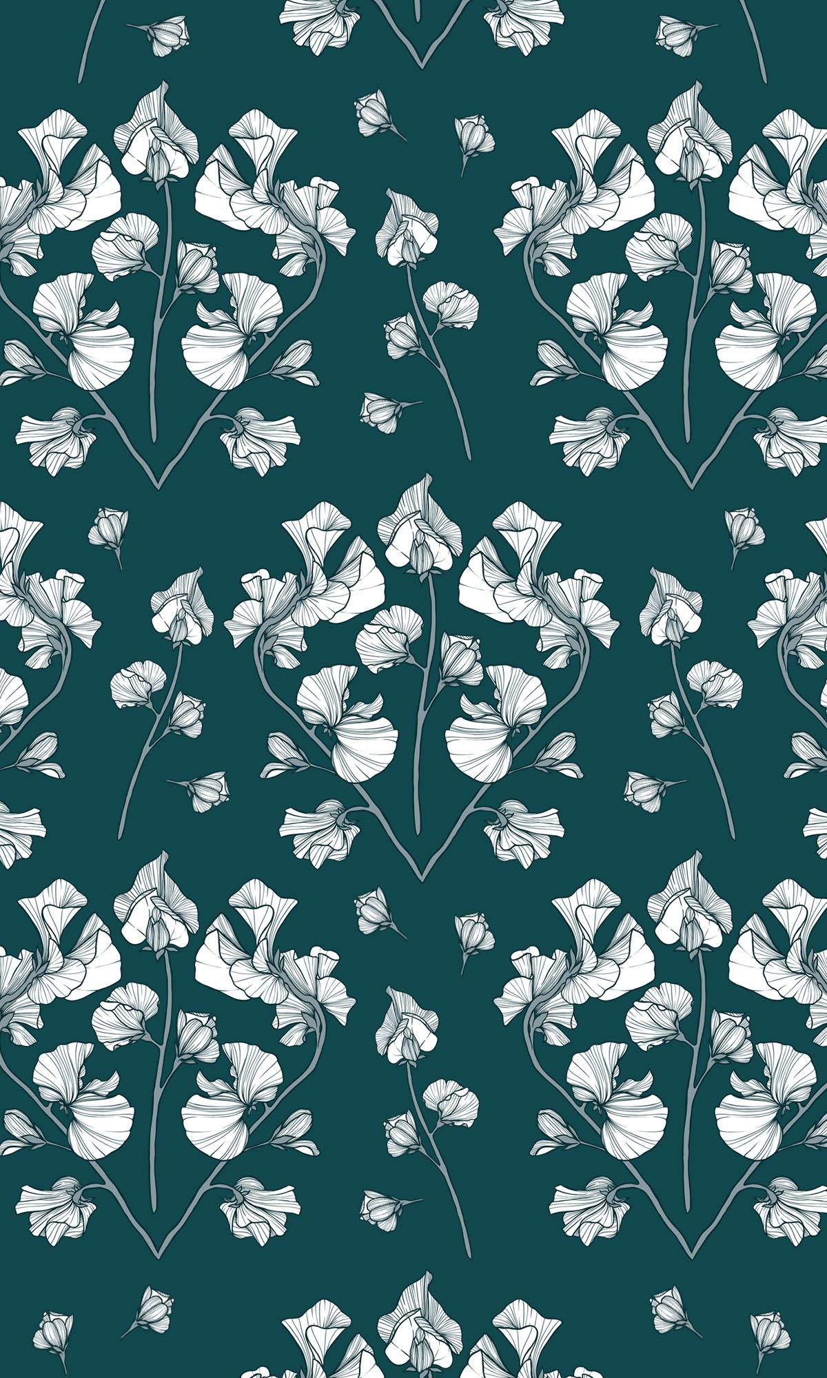 sweet-pea-floral-repeat-pattern-2.jpg