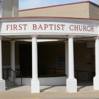 First Baptist, Bowling Green