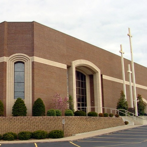 Living Hope Baptist