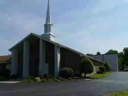 Barren River Baptist