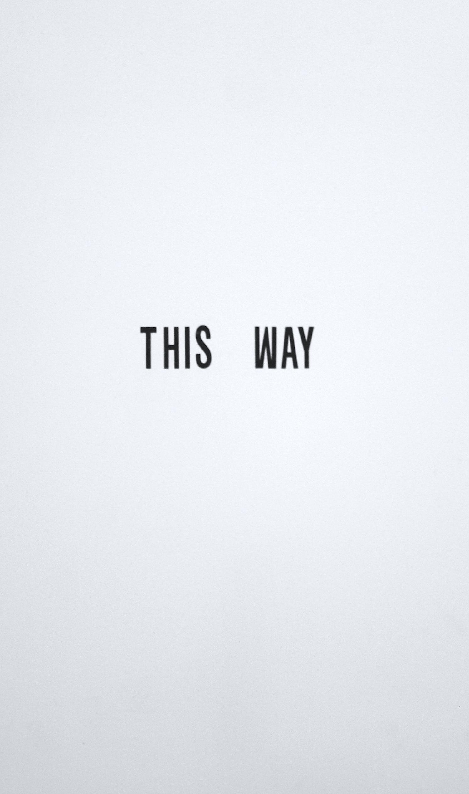 this way .JPG