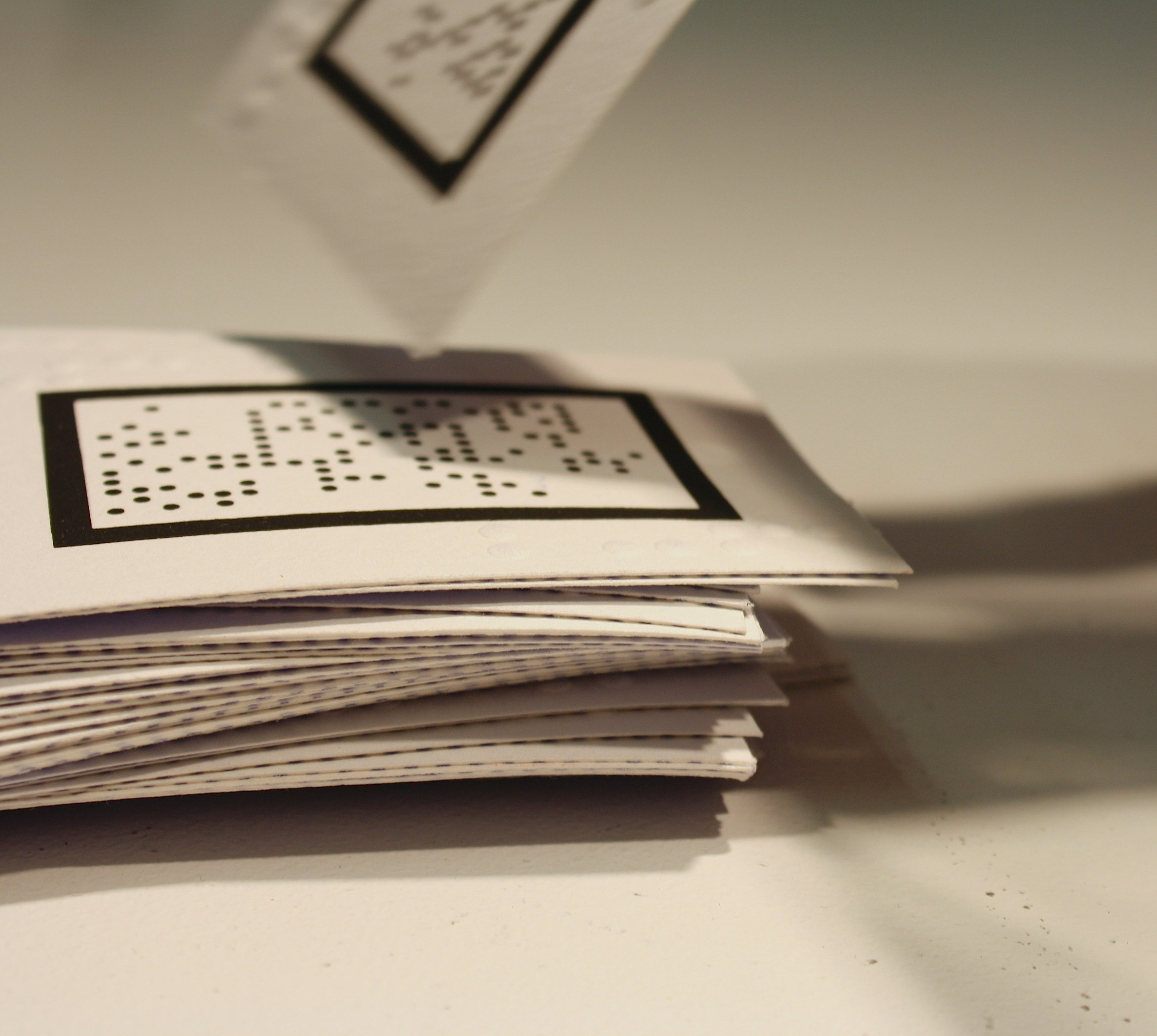 card documentation six  copy.jpg