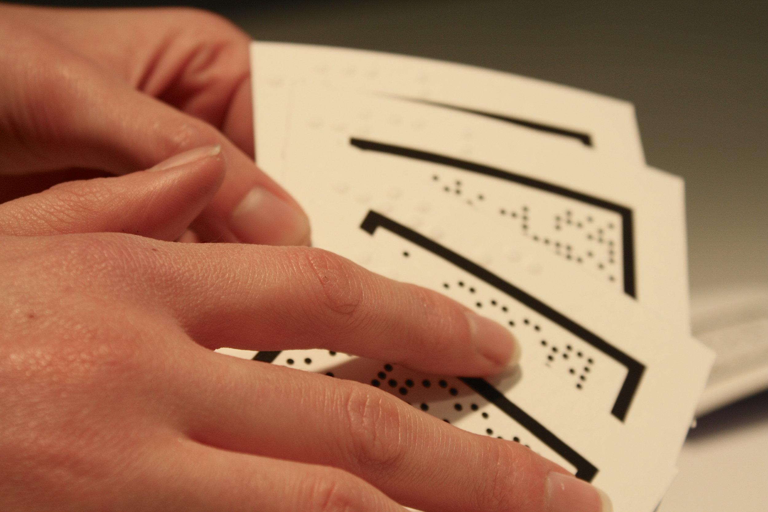 card documentation two .JPG
