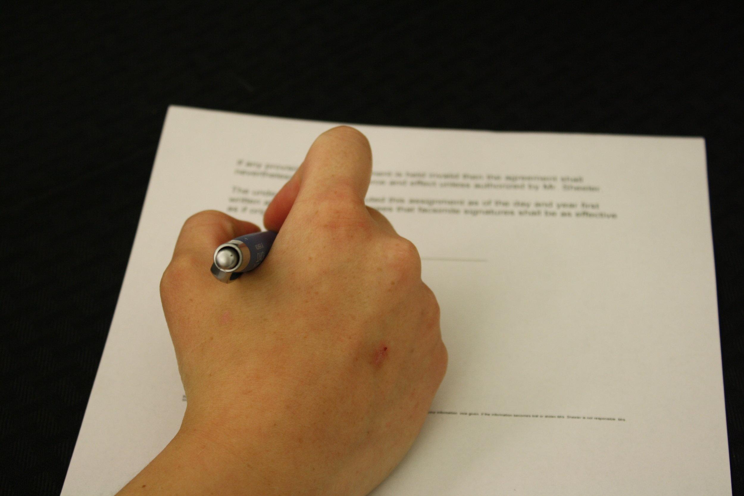 contract five .JPG