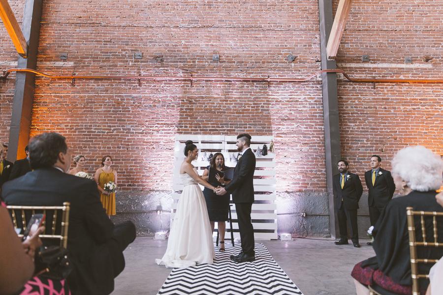 440 Seaton Wedding Photography Michelle & Nathan-8059.jpg