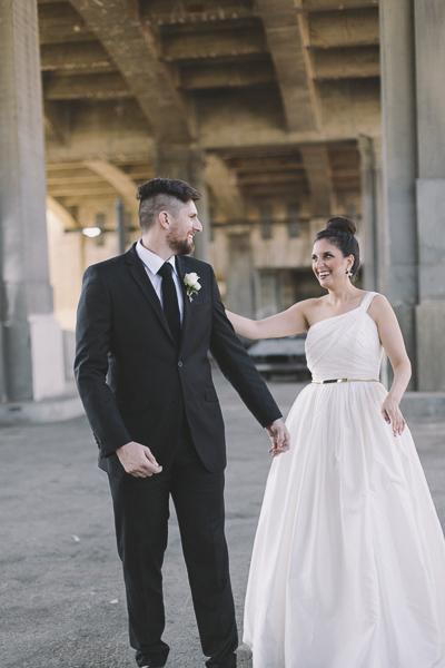 440 Seaton Wedding Photography Michelle & Nathan-2053.jpg