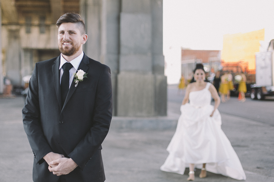 440 Seaton Wedding Photography Michelle & Nathan-2046.jpg