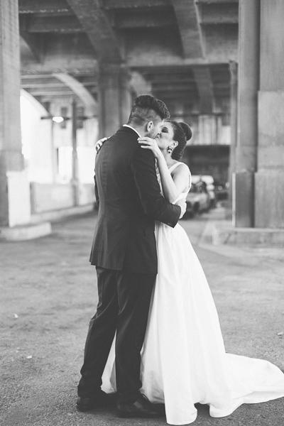 440 Seaton Wedding Photography Michelle & Nathan-2056-2.jpg