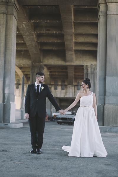 440 Seaton Wedding Photography Michelle & Nathan-2097.jpg