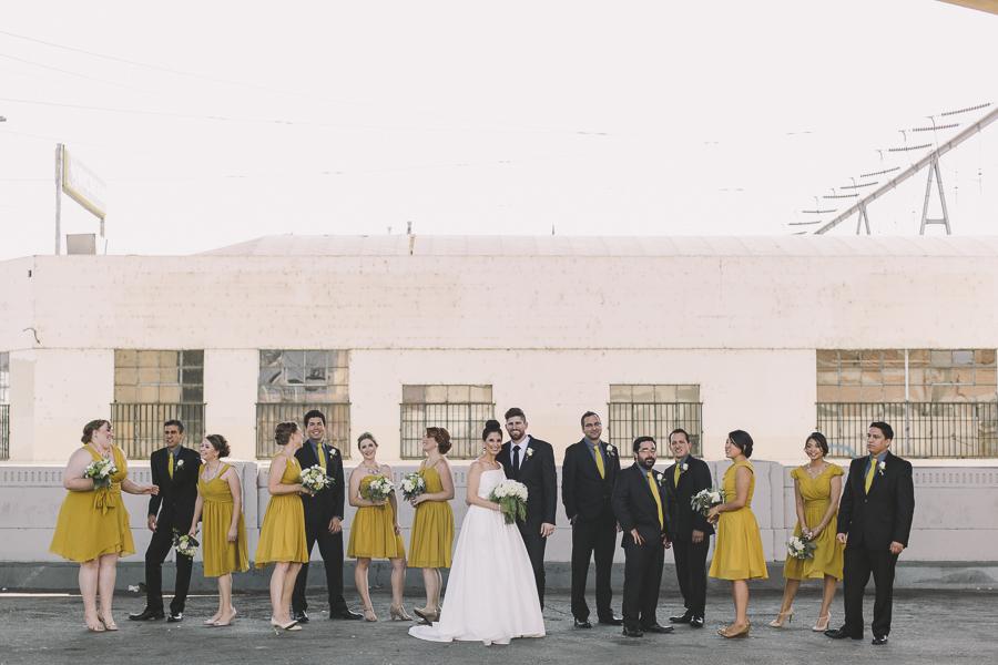440 Seaton Wedding Photography Michelle & Nathan-2125.jpg