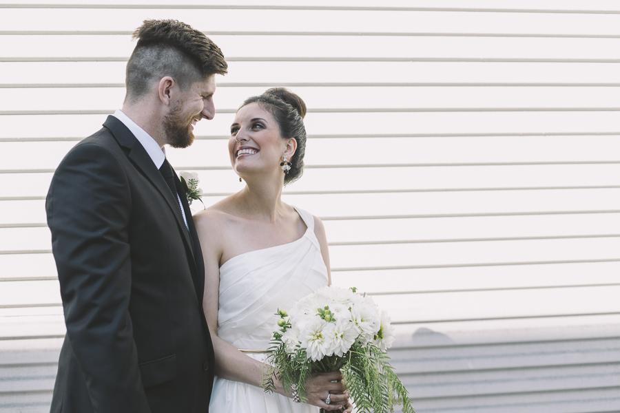 440 Seaton Wedding Photography Michelle & Nathan-2190.jpg