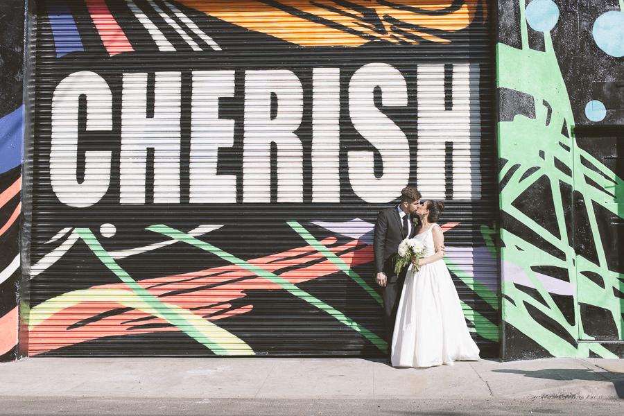 440 Seaton Wedding Photography Michelle & Nathan-2232.jpg