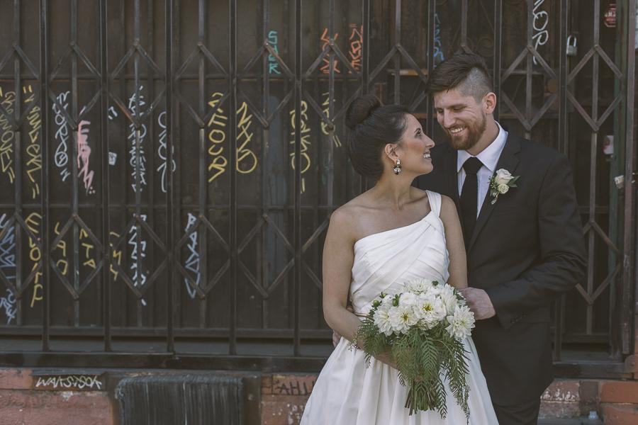 440 Seaton Wedding Photography Michelle & Nathan-2246.jpg
