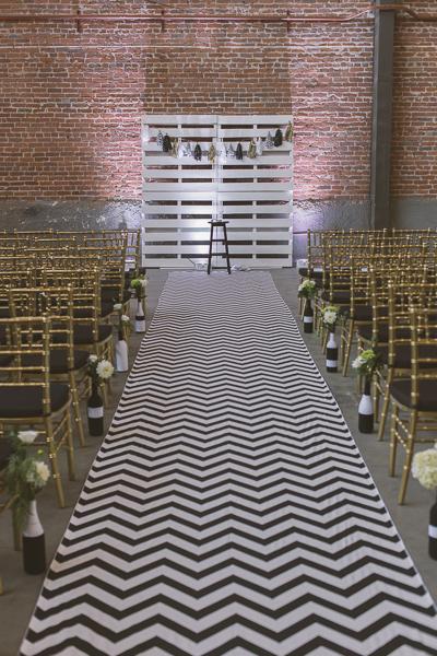 440 Seaton Wedding Photography Michelle & Nathan-2274.jpg