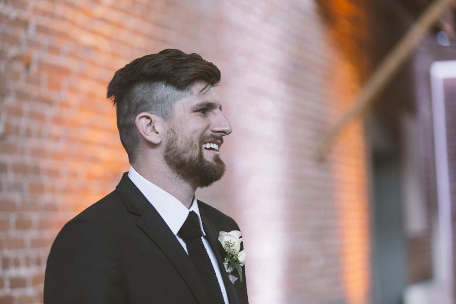440 Seaton Wedding Photography Michelle & Nathan-2447.jpg