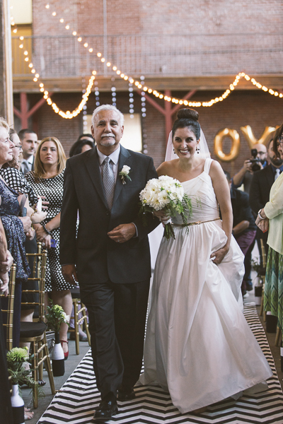 440 Seaton Wedding Photography Michelle & Nathan-2479.jpg