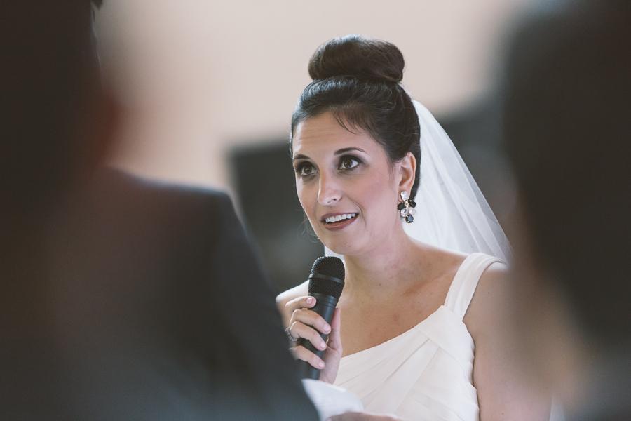440 Seaton Wedding Photography Michelle & Nathan-2548.jpg