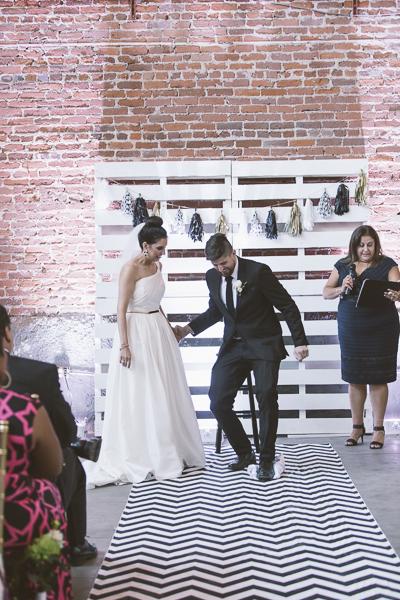 440 Seaton Wedding Photography Michelle & Nathan-2606.jpg