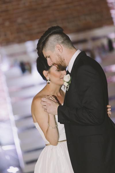 440 Seaton Wedding Photography Michelle & Nathan-2734.jpg