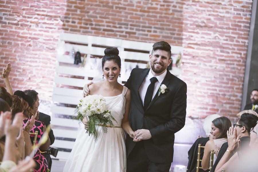 440 Seaton Wedding Photography Michelle & Nathan-2613.jpg
