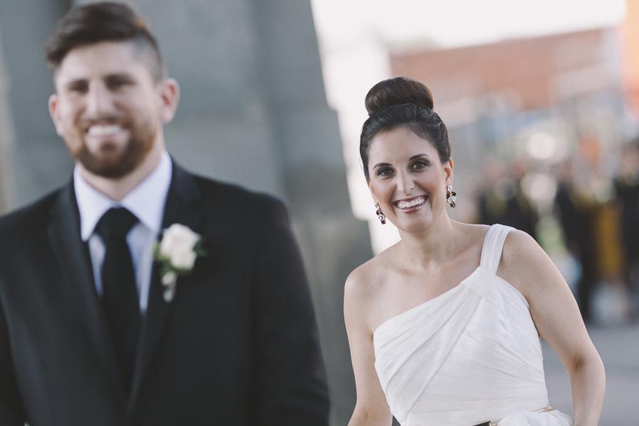 440 Seaton Wedding Photography Michelle & Nathan-7282.jpg