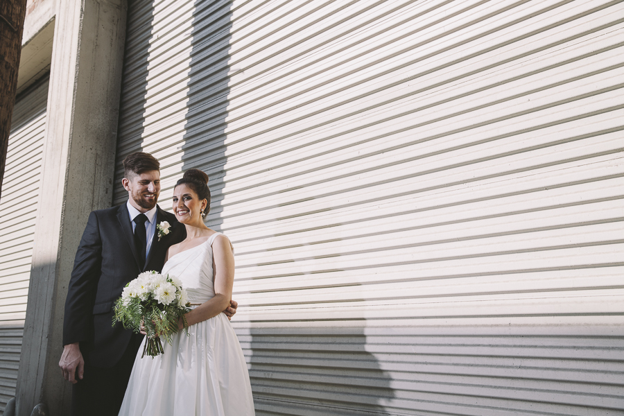 440 Seaton Wedding Photography Michelle & Nathan-7601.jpg