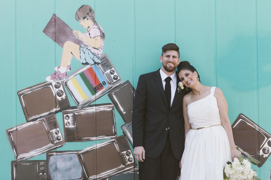 440 Seaton Wedding Photography Michelle & Nathan-7649.jpg
