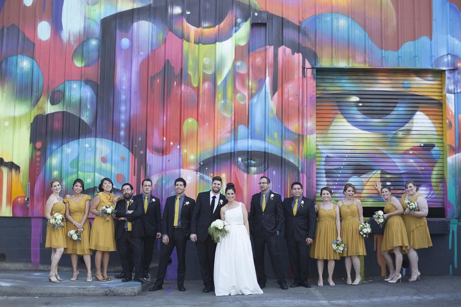 440 Seaton Wedding Photography Michelle & Nathan-7666.jpg