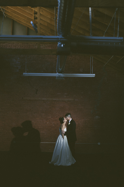 440 Seaton Wedding Photography Michelle & Nathan-7773.jpg