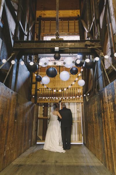 440 Seaton Wedding Photography Michelle & Nathan-8026.jpg