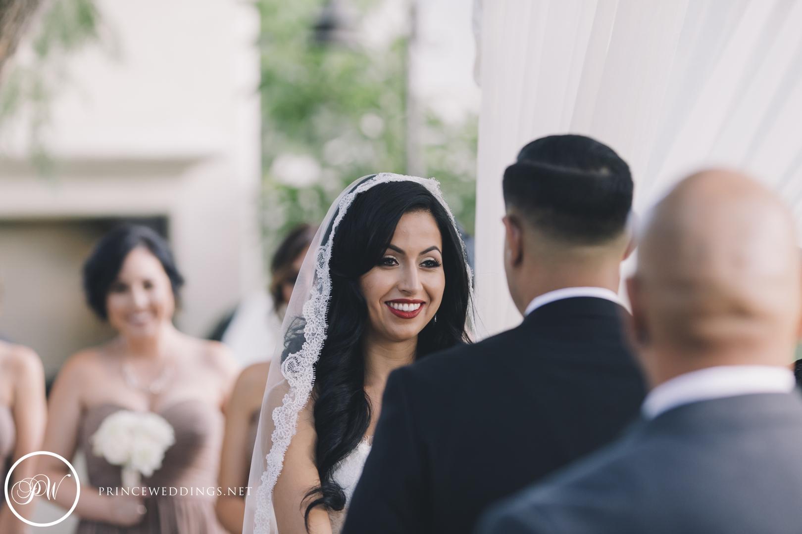 Los Angeles River Center & Gardens Wedding Photos-294.jpg