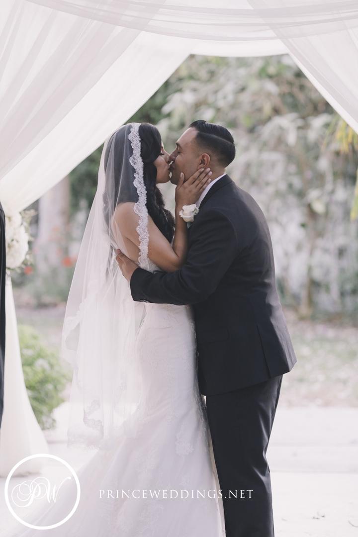 Los Angeles River Center & Gardens Wedding Photos-322.jpg