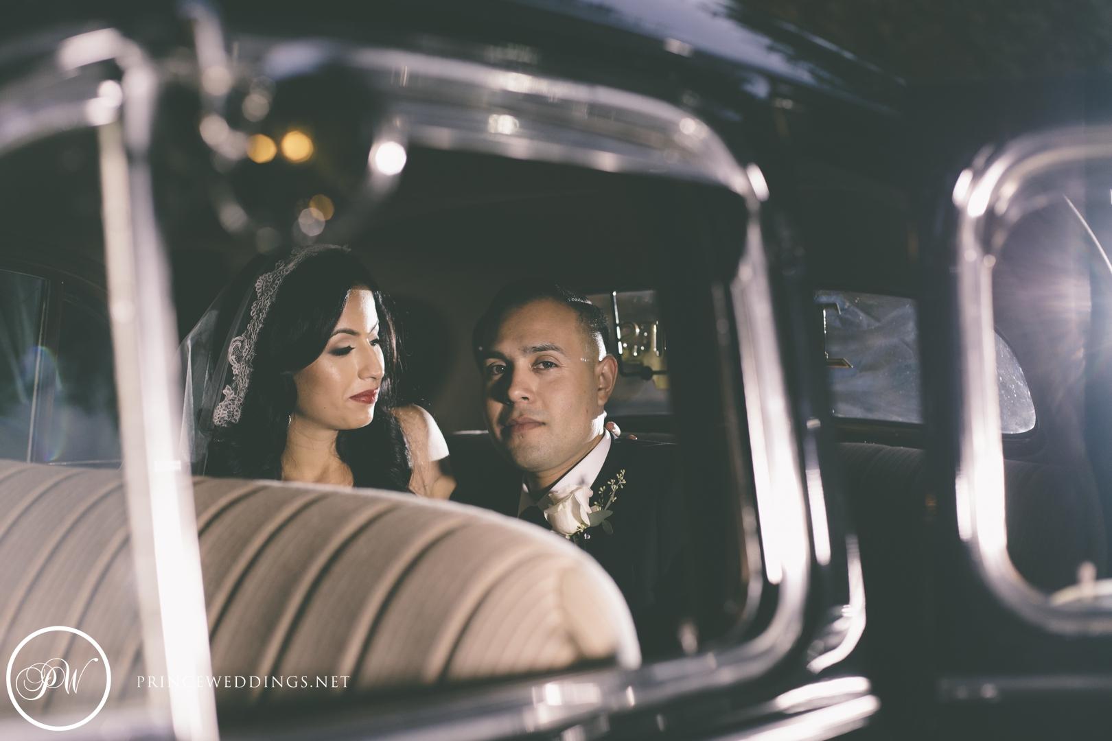 Los Angeles River Center & Gardens Wedding Photos-384.jpg