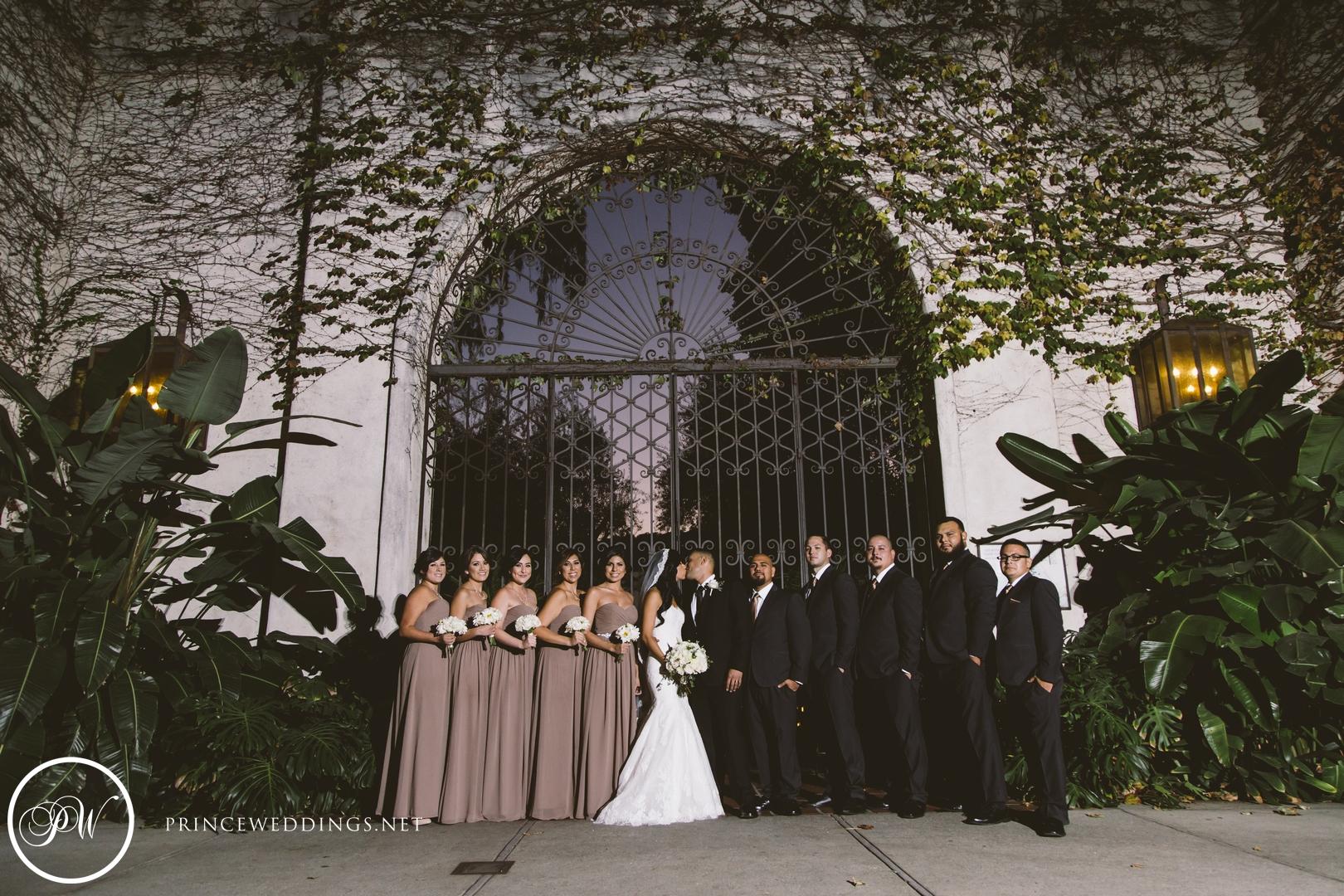 Los Angeles River Center & Gardens Wedding Photos-401.jpg