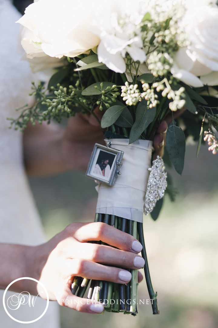 Los Angeles River Center & Gardens Wedding Photos-169.jpg