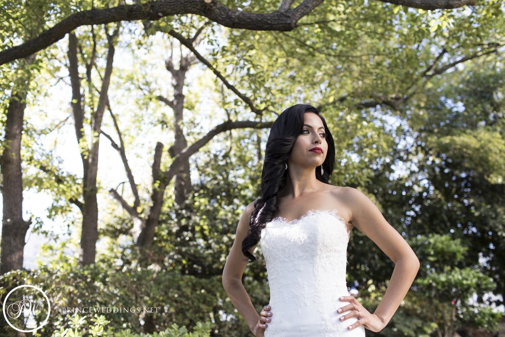 Los Angeles River Center & Gardens Wedding Photos-160.jpg