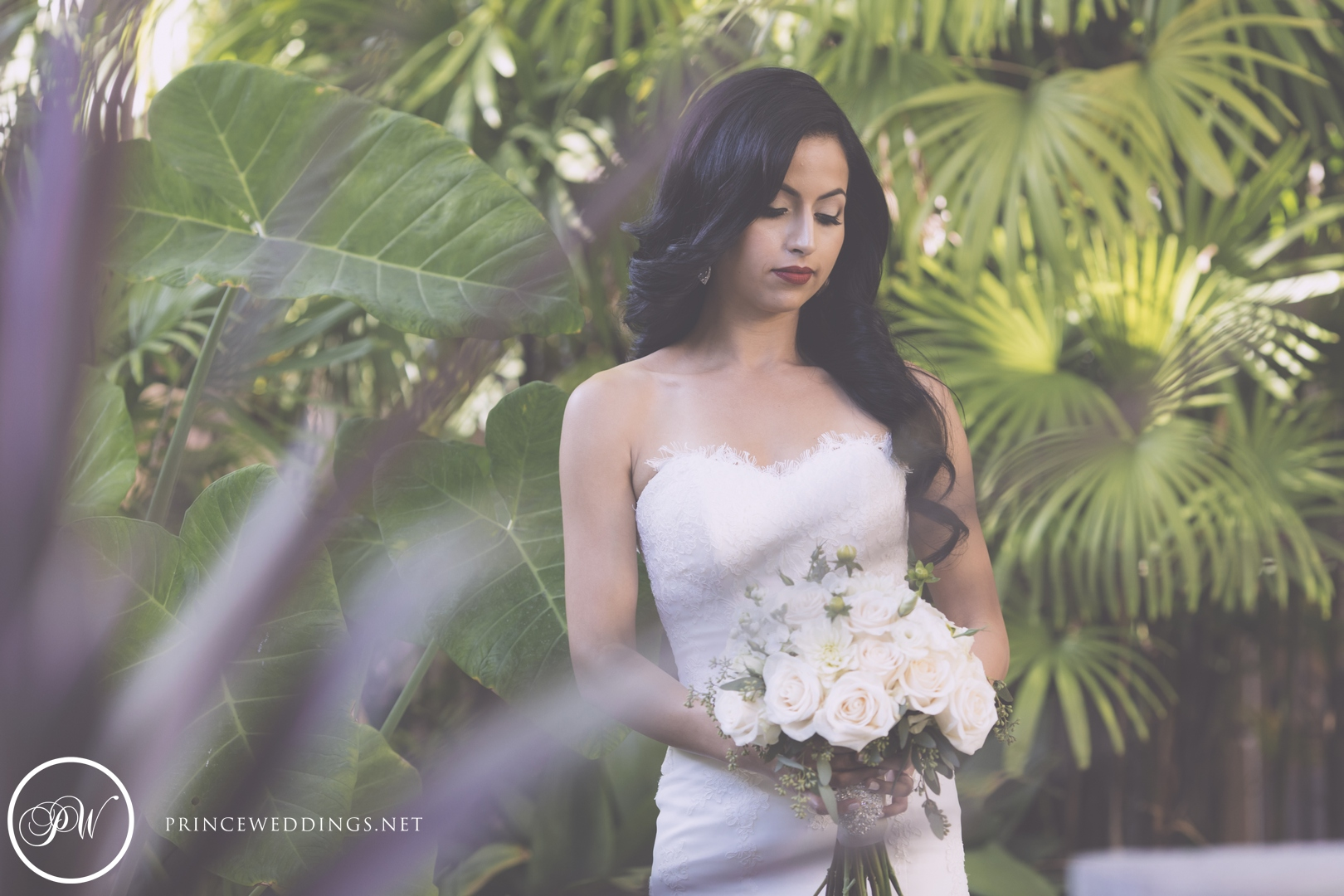 Los Angeles River Center & Gardens Wedding Photos-199.jpg