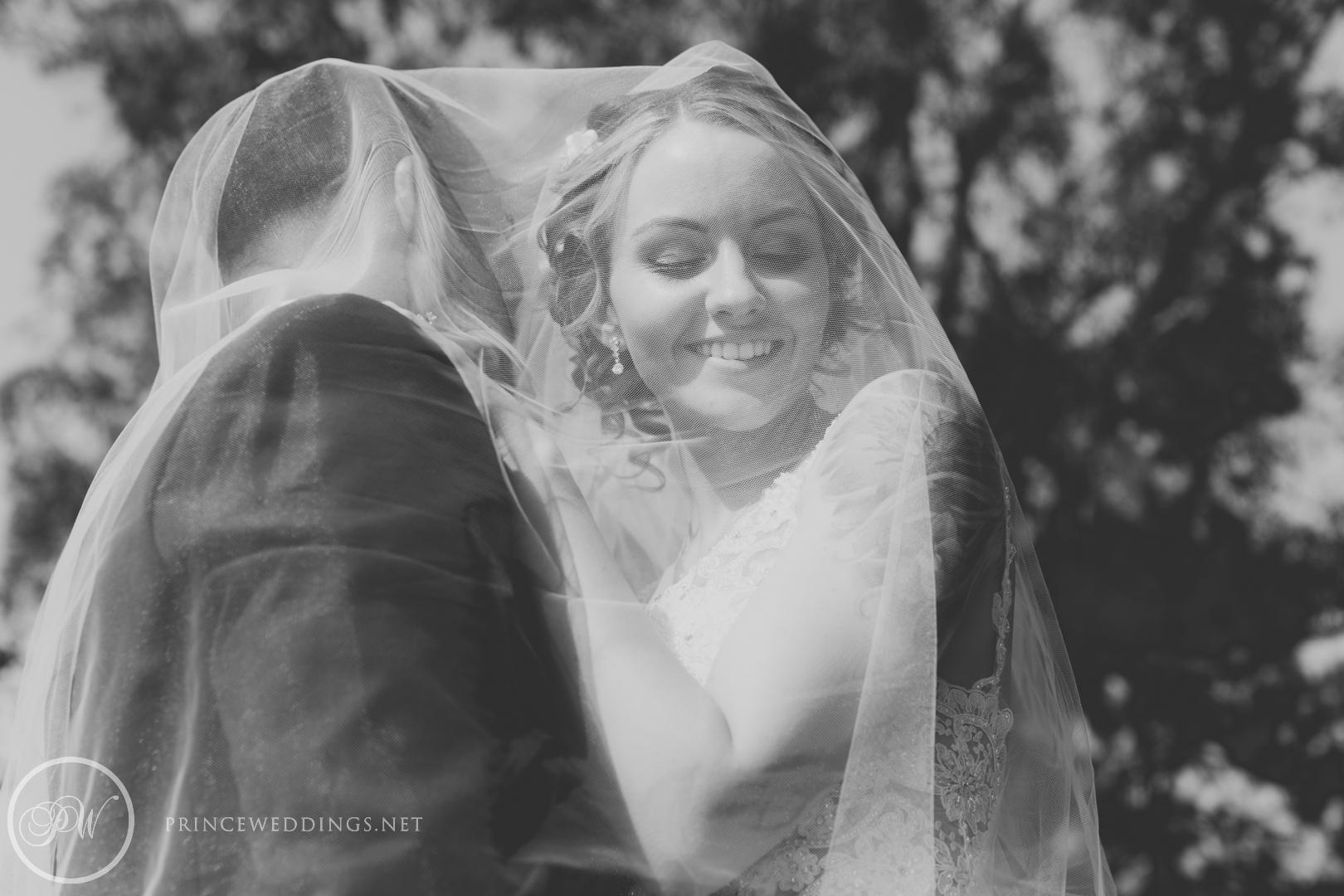 Anahiem Weddiing Photography028.jpg