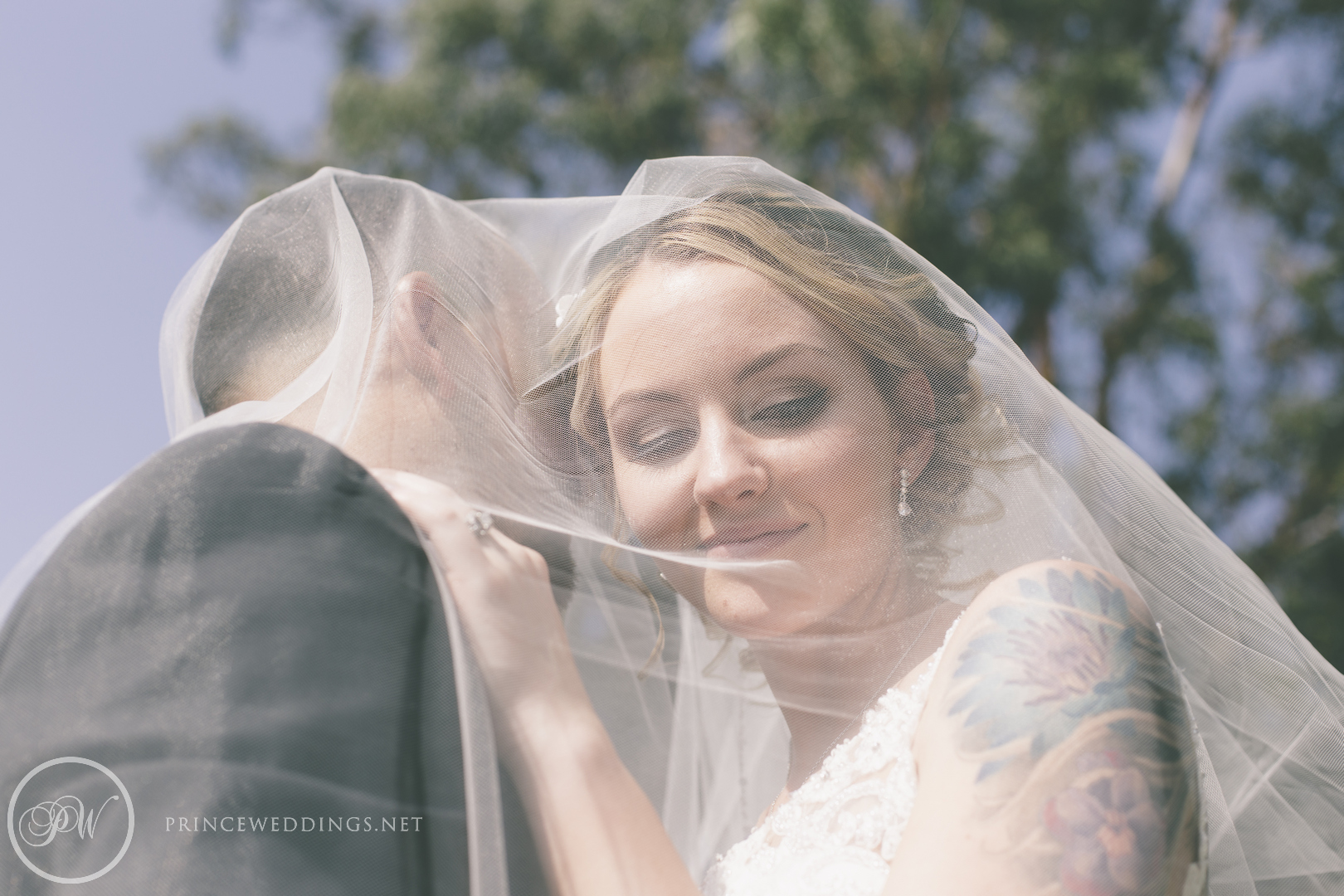 Anahiem Weddiing Photography027.jpg
