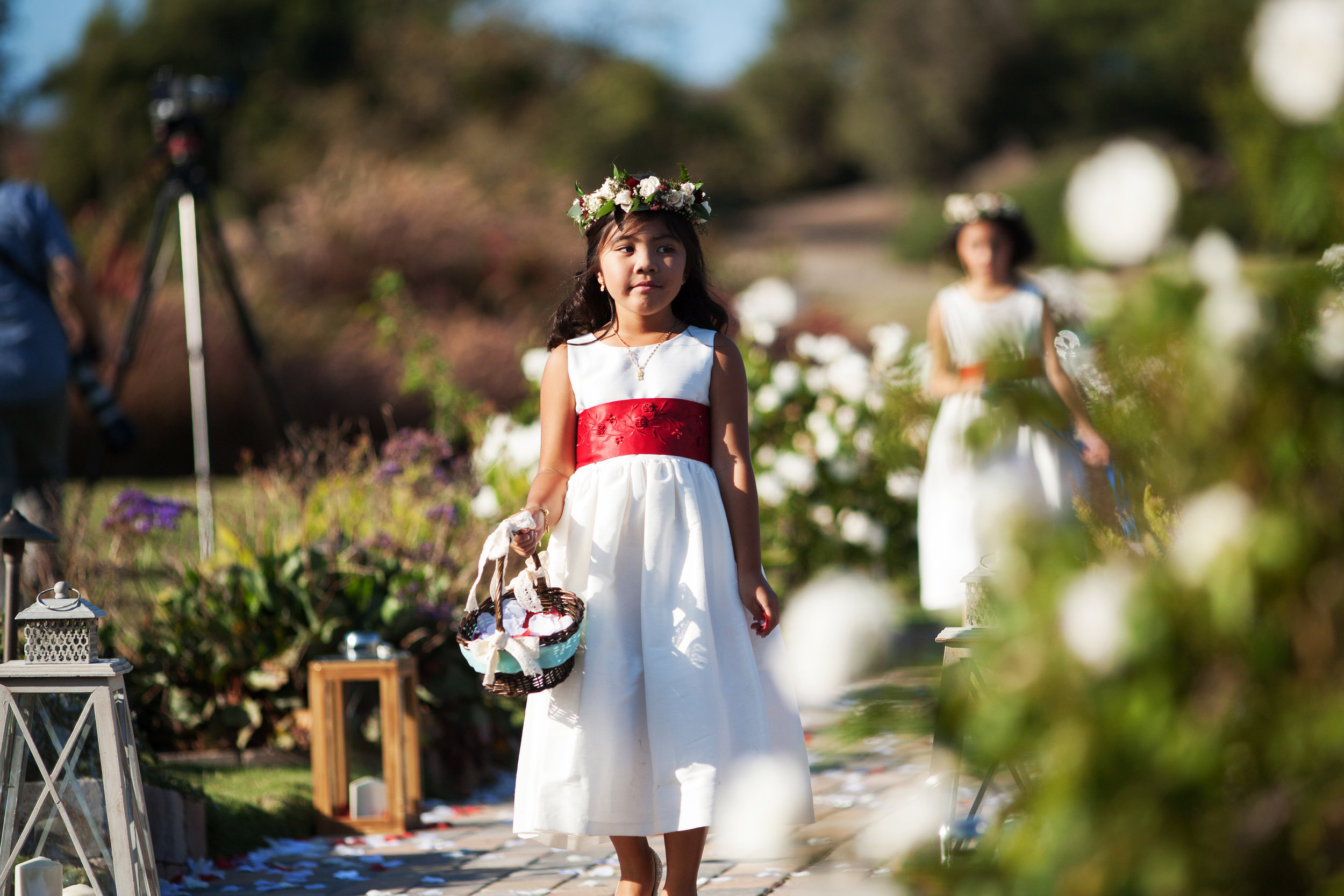 Bella Collina Wedding Photography Therese + Nevin021.JPG