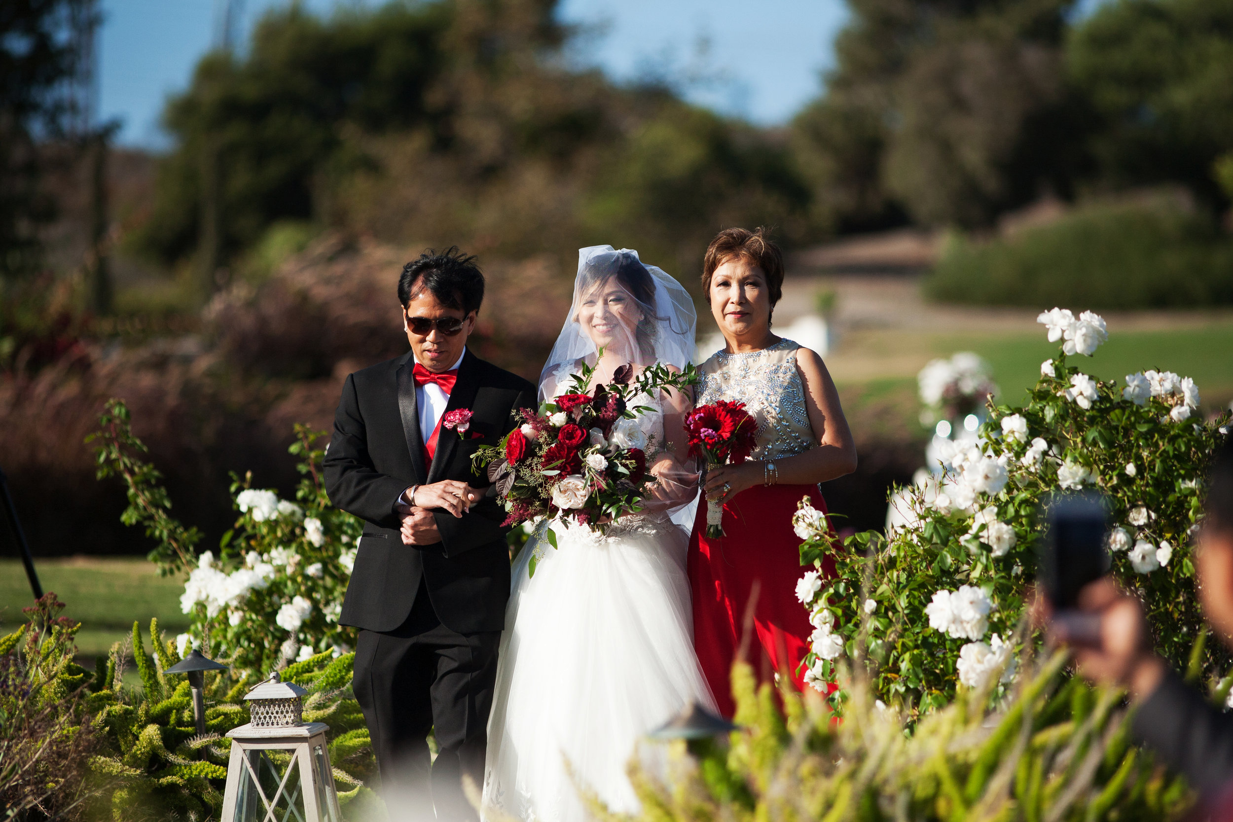 Bella Collina Wedding Photography Therese + Nevin024.JPG