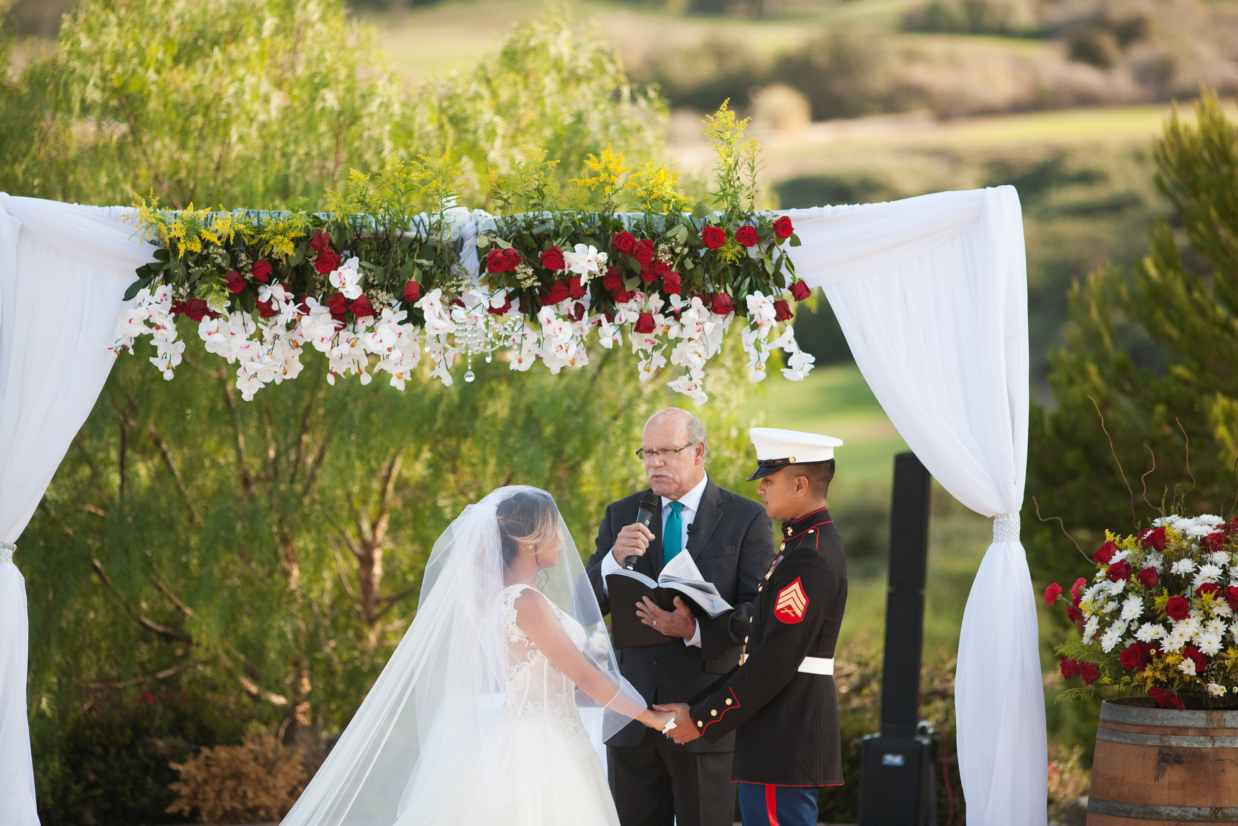 Bella Collina Wedding Photography Therese + Nevin026.JPG